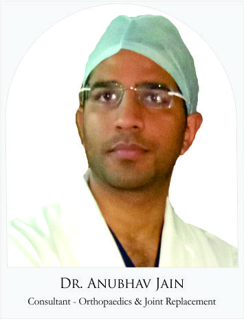 Acl or Pcl Ligament Surgery India, Best Hospital for ACL or PCL in India, Best Doctor for ACL or PCL Surgery in India, Cost of Acl surgery in muzaffarnagar india