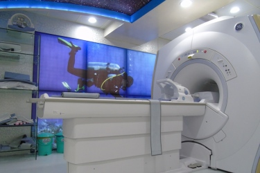 best mri centre in muzaffarnagar, cost of mri test in muzaffarnagar, best hospital for mri test in muzaffarnagar