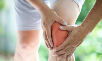 Total Knee Replacement Surgery India, Best Hospital for Knee Replacement in India, Best Doctor for Knee Replacement Surgery in India, Cost of knee replacement surgery in muzaffarnagar india