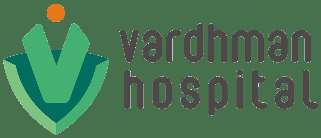 Vardhman Hospital